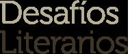 desafiosliterarios.com