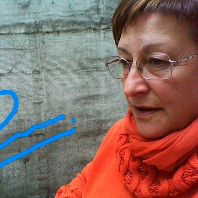 Nicole Regez