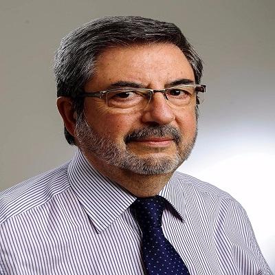 Antonio Miralles
