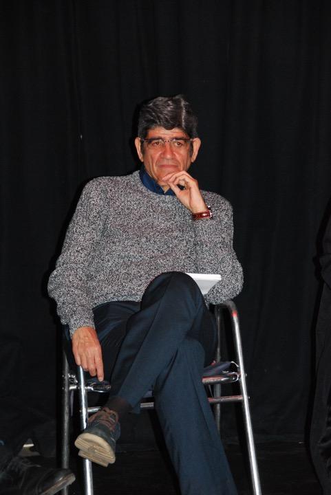 José Manuel López Moncó